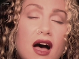 Joan Osborne - One Of Us (Official Music Video)
