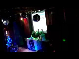 Розыгрыш xiaomi Redmi 3x в клубе БК