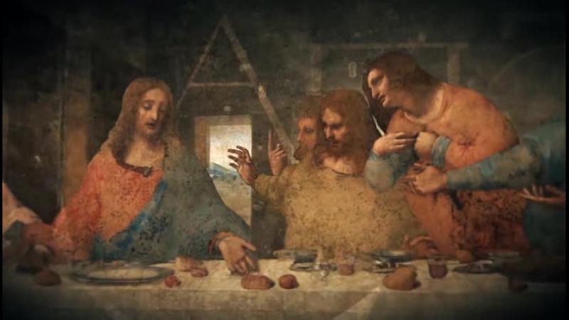 Апостолы. Фильм 11. Филипп и Варфоломей