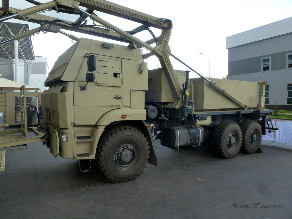 Armija-Nemzetközi haditechnikai fórum és kiállítás - Page 3 _h2Rg6MZ1pk