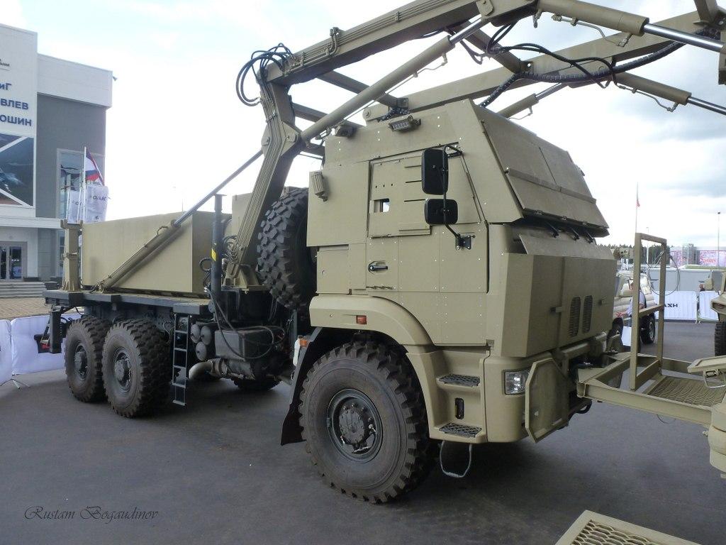 Armija-Nemzetközi haditechnikai fórum és kiállítás - Page 3 NxNziC3_RiQ