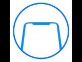 Анимация iPhone 8 в коде HomePod