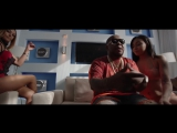 Twista - Baddest (Official Video) ft. Cap1