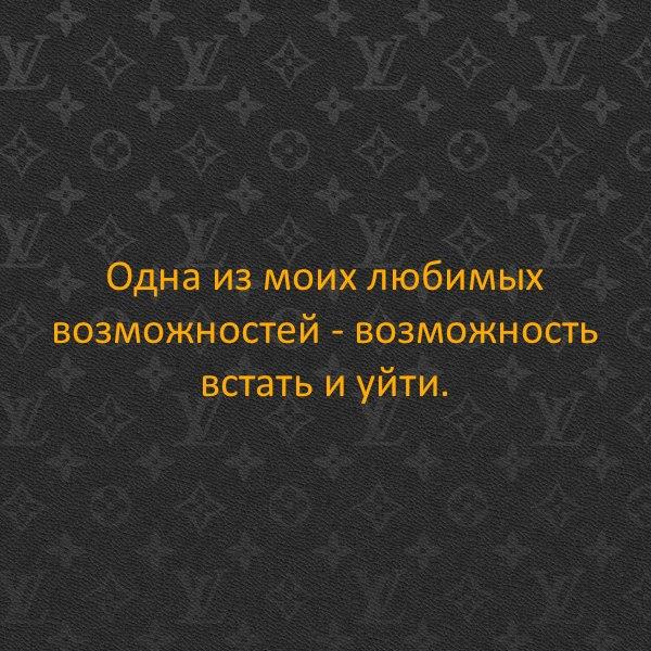 8S_GwBt03GM.jpg