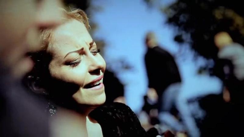 Petter Carlsen Anneke Van Giersbergen Danny Cavanagh - The Sound of You and Me - HibOO dLive