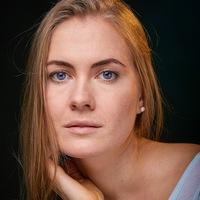 Маша Ромашкина