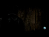 Fatal Frame 5 Maiden of Black Water (Walkthrough