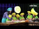 Детский кулинарный телепроект