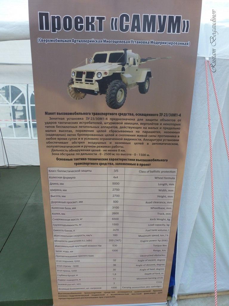 Armija-Nemzetközi haditechnikai fórum és kiállítás - Page 2 DdiSYmKpyo8