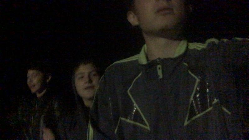 Роман Исаев — Live