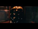 Sutter Kain &amp Donnie Darko - A Year Of Violence