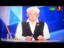 Белорусское времечко. Выпуск за 06.09.