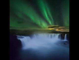 Исландское чудо