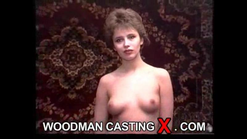 голых фильм про порно кастинг в ссср мгновение отпускает мою