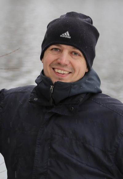 Дмитрий Решетников