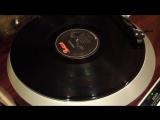 Aldo Nova - Fantasy (1982) vinyl