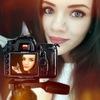 Darya Startseva
