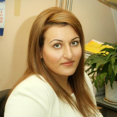 Джулиета Симонян