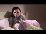 Эльдар Джарахов VS Дмитрий Ларин (ПЯТНАДЦАТЫЙ ГОД, 15год)