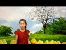 Стихи о войне С. Кадашников Не забывайте о войне Стихи про войну 9 мая День Победы Стихи на конкурс чтецов