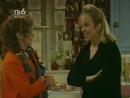 Заставки и анонсы ТВ 6 22 11 1998 Парадная форма Грейс в огне 4 Джекил и Хайд снова вместе