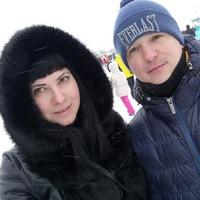 Вероника Евтифьева
