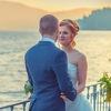 Свадебный фотограф в Италии, Словении и Хорватии