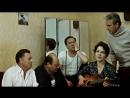 """""""Нам нужна одна победа"""" ( Песня из к\ф  """"Белорусский вокзал"""")"""