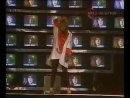 1987-Лестница Якоба в гостях у Утренней почты