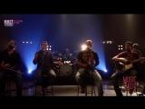Отличный кавер Metallica!