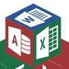 Помощь Microsoft Access,MS Excel,VBA,базы данных