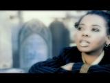 Karen Ramirez - Troubled Girl (VDJ JUN VIDEO REMASTER EDIT)