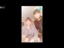 [РУС.САБ] 161011 (161012) Hello, I'm EXO's Kai