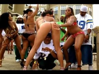 Nelly feat. st. lunatics e.i. (the tip drill remix)алматы