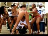 Nelly feat. St. Lunatics - E.I. (The Tip Drill Remix)Алматы