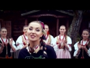 Donatan Cleo - My Słowianie [Official Video] (online-video-