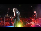 Metallica ...And Justice for All and Turn the Page (MetOnTour - Istanbul, Turkey - 2014)