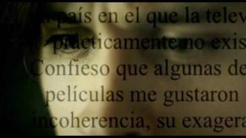 Прошлое (2007)The Foretime (2007) El Pasado (2007)