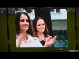 Весь Гомель танцует с Софией Ротару на стадионе.