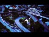 Vocal Trance Video Clip 2013 Vip 34