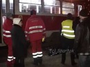 Ru24/v-kieve-tramvai-nasmert-zadavil-peshehoda/