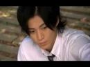 Sano Mizuki in love