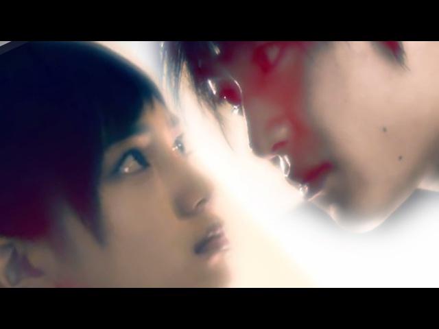 Kyouya Haruhi (feat. Tamaki) - Black Roses Red 大東俊介
