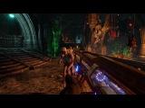 Killing Floor 2 - трейлер к релизу игры