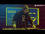 Oliver Heldens ft. Ida Corr - Good Life (Official Music Video)Watch_Dogs 2