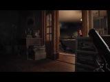 Resident Evil 7 Ethan Must Die (Играем за Zero_Q8)