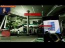 ИГРАЕМ ЗА РОБОТА ПАУКА С МИНИГАНОМ! Watch Dogs 2 Прохождение на русском 30