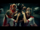 Dance cosplay video Harley Quinn by DHQ Olia Leta