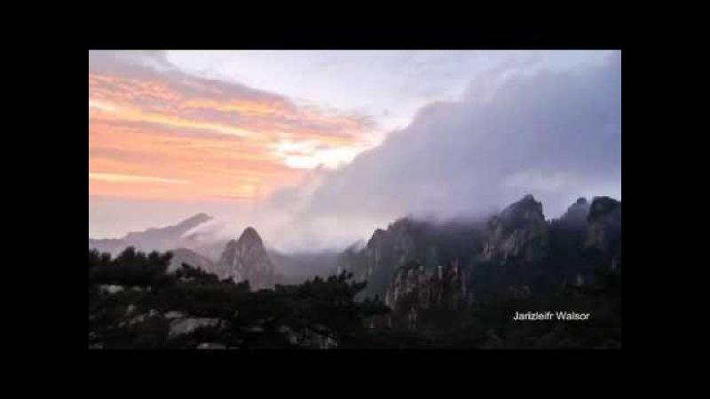 Безумно красивая восточная музыка