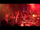 Yngwie Malmsteen The Tralf 5/18/2017 2